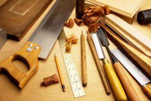wood-tools-750x500