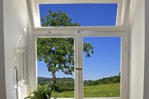 tradycyjne-okno-skrzynkowe1412